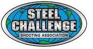Steel-Challenge
